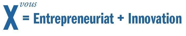 entrepreneuriat-innovation